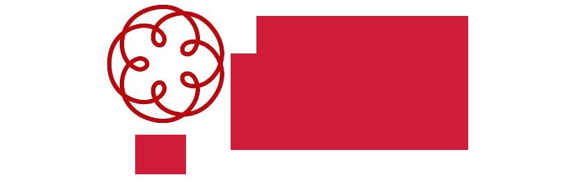 Rizzola Dr. Ivano Dottore Commercialista